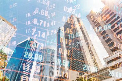 证券与资本市场